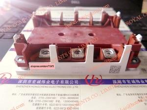 Image 5 - SKIM455GD12T4D1 SKM350GD128DM SKM304GD12T4D SKM450GD126D
