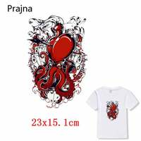 Prajna New Pre Sale Wholesale Military Patches Army Biker Patches New Avengers Avengers Alliance Villain Hydra
