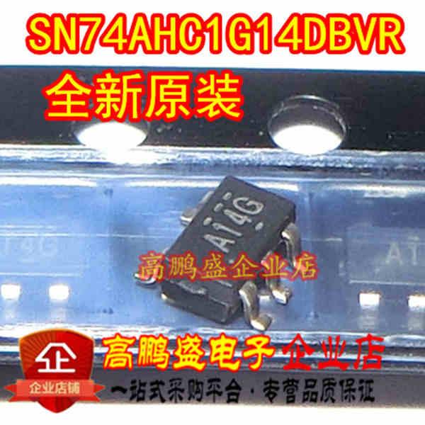 S13003D XC6206P332MR TC7SH04FU 2SD1624 79L15 SN74LVC1G3157DCKR LM2902DR SN74AHC1G14DBVR TTP223-BA6 QX2303L50E