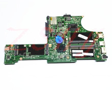 цены for lenovo ThinkPad Edge E130 laptop motherboard i3 cpu HM77 DDR3 04Y1000 Free Shipping 100% test ok