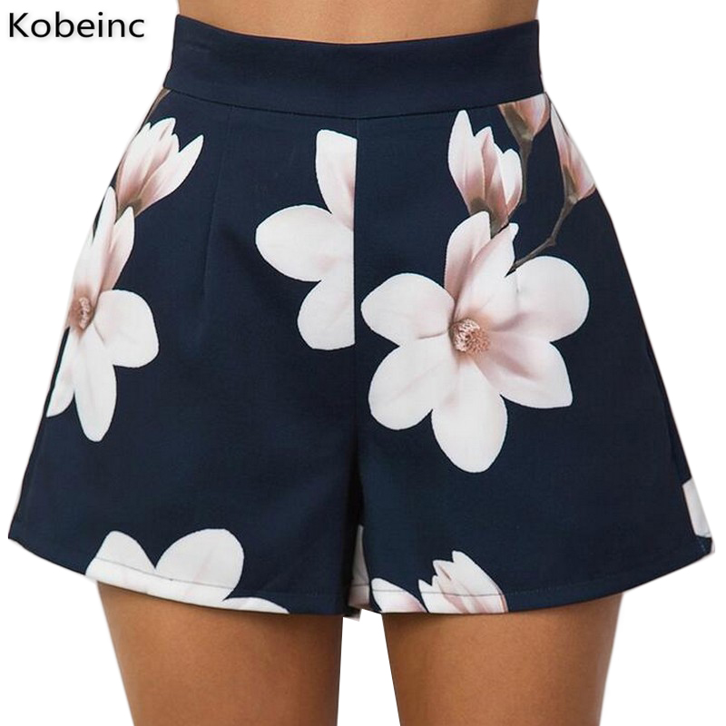 High Quality Flared Shorts-Buy Cheap Flared Shorts lots from High ...