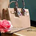 Высокое качество эксклюзивная модная лето пляжная сумка желе конфеты цвет сумки женщины сумка повседневная замок сумки кошелек bolsas сумки office