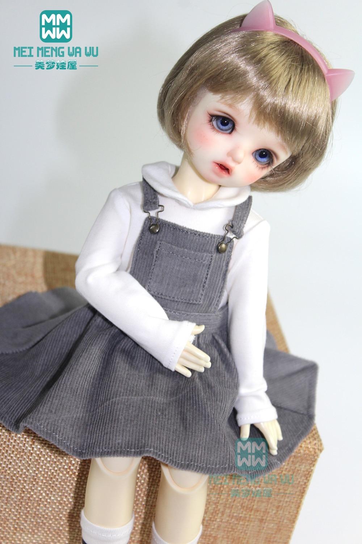 JPy6--014--29