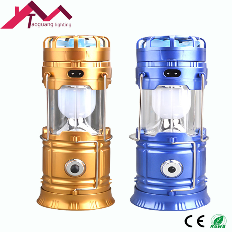 NEW Multifunction Rechargeable LED Camping Light Lanterns Solar Powered Fan Outdoor Portable Lanterns Solar Tent Light Lam Lamp new multifunction rechargeable led camping light lanterns solar powered fan outdoor portable lanterns solar tent light lam lamp