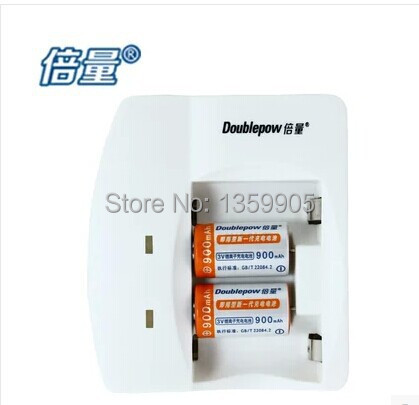 New 2 pcs. CR2 900mah battery + CR2 / CR123A K06 charger CR2 batteries suit CR2 Rechargeable batteries since cr123a battery charger
