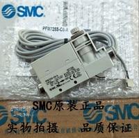 Interruptor de Fluxo SMC PFM750S-C6L-A-M PFM710S-C6-A-M