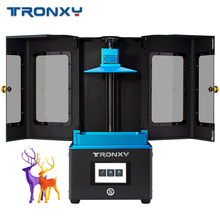 Free shipping High quality big size 20*21cm 3D Printer Blue Tape Heat Bed printers masking high temperature