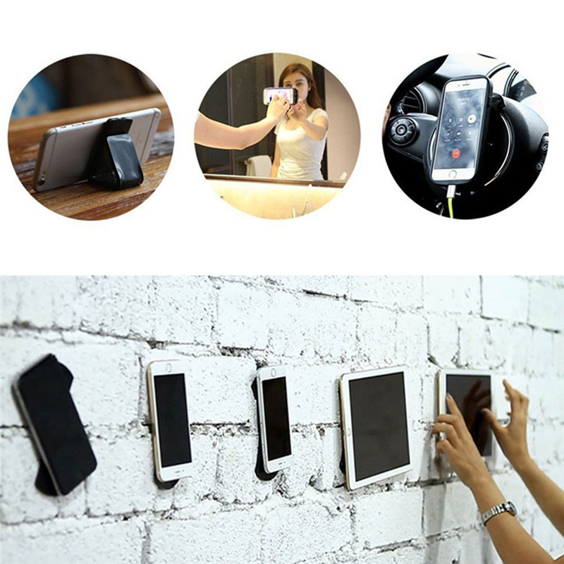 phone-stand--(1)