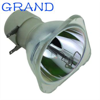 UHP 190 160W 0 8 0 9 E20 9 lampa projektora kompatybilny do projektora BENQ 5J J3S05 001 5J J8F05 001 5J J7K05 001 5J J2V05 001 5J J7C05 001 tanie i dobre opinie HAPPY BATE UHP190 160 EP5127P EP5328 MS513 MX514 MW516 MW516+ Compatible Projector bare Lamp 180 days