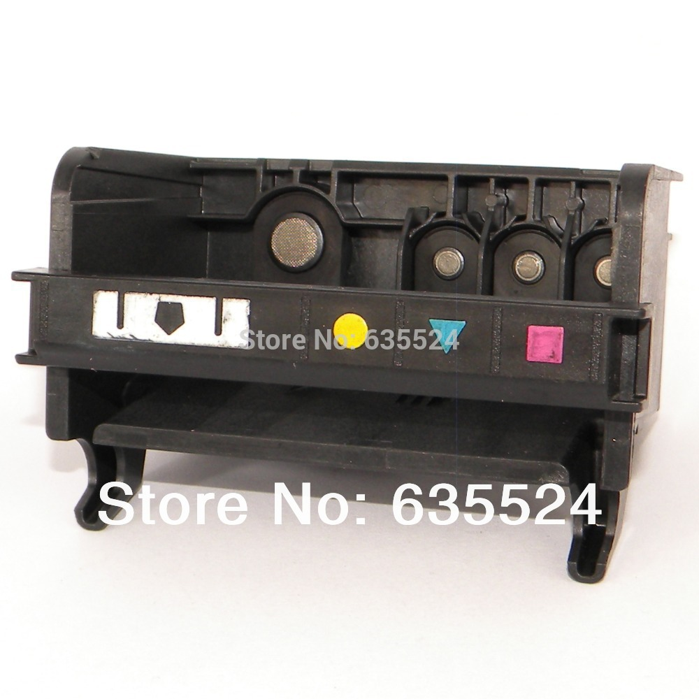 B210a Refurbished 920 Printhead for HP 6000 6500 6500A 7000 7500A excellent 920 printhead compatible for hp 920 officejet 6000 6500 7000a 7500a hp920 printhead freeshipping