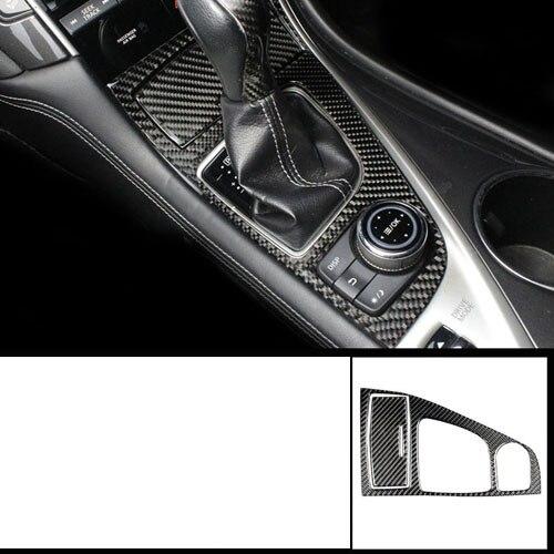 lsrtw2017 carbon fiber car gear panel trims for infiniti q50 2013 2014 2015 2016 2017 2018 2019lsrtw2017 carbon fiber car gear panel trims for infiniti q50 2013 2014 2015 2016 2017 2018 2019