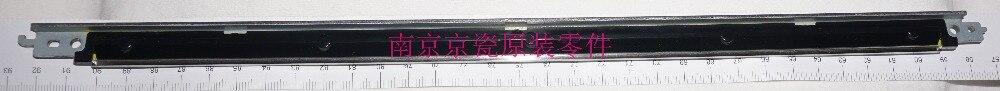 купить New Original Kyocera BLADE DLP for:FS-C8020 C8025 C8520 C8525 TA2550ci 2551ci DV-895 DV-896 DV-8315 DV-8325 недорого