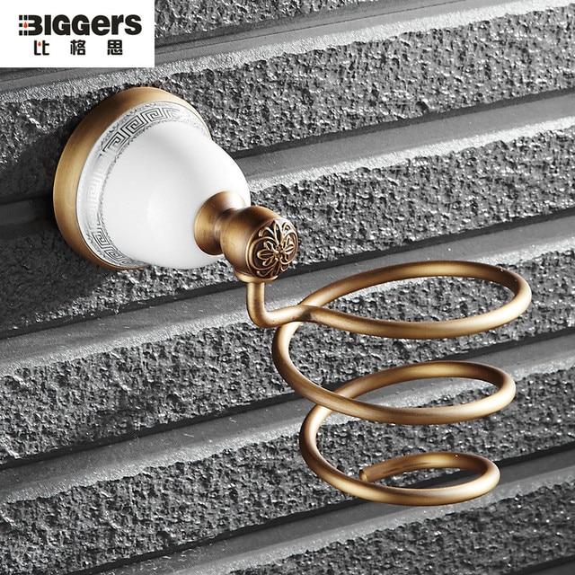 Aliexpress Com Buy Free Shipping Luxury Brass Ceramic