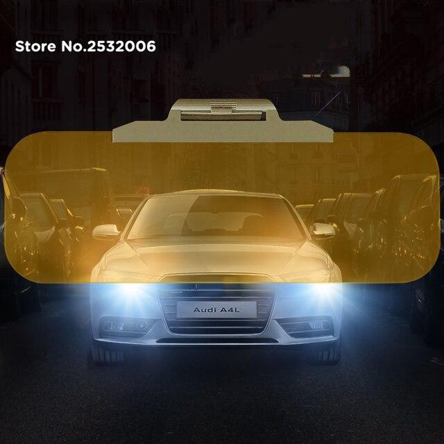 Car Sun Visor for Mazda CX 5 CX 7 CX 3 CX 9 mazda3 mazda6 mazda2 CX ... af0c1a5e677