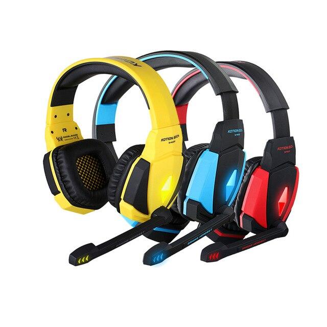audifonos para juegos pc