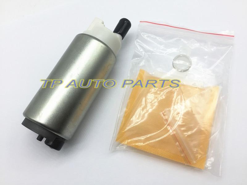 Fuel Pump for Su zuki GSR600 GSR 600 GSXR600 GSX R600 OEM UCT30 UC T30 15100