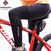 2 Pcs Legwarmers For Women And Men Running Cycling Basketball Climbing Protect Outdoor Sport Leggings Soccer