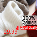 2017 Plus Size Top Cashmere Blouse Women Fall Winter Wool Sweater Winter Sweater Sweaters Pullover 3XL 2XL High Quality Pullover