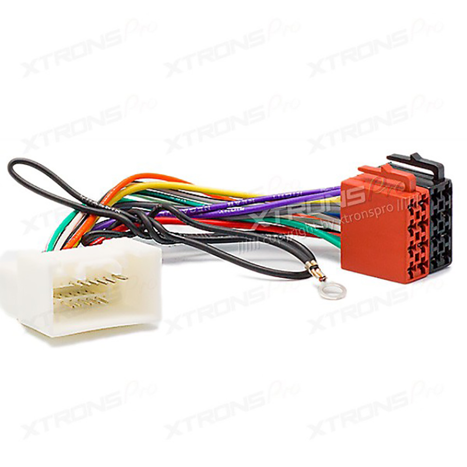 Compare Prices On Wire Harness Car Stereo