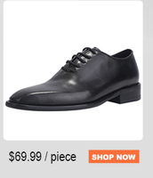 elanroman одежда высшего качества топ замша женские лоферы мокасины элегантные водонепроницаемые мокасины обувь в горошек, повседневная обувь, серый 34-39