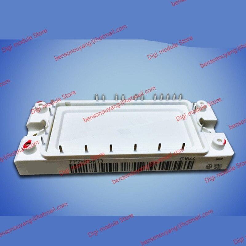 FP35R12U1T4 moduleFP35R12U1T4 module