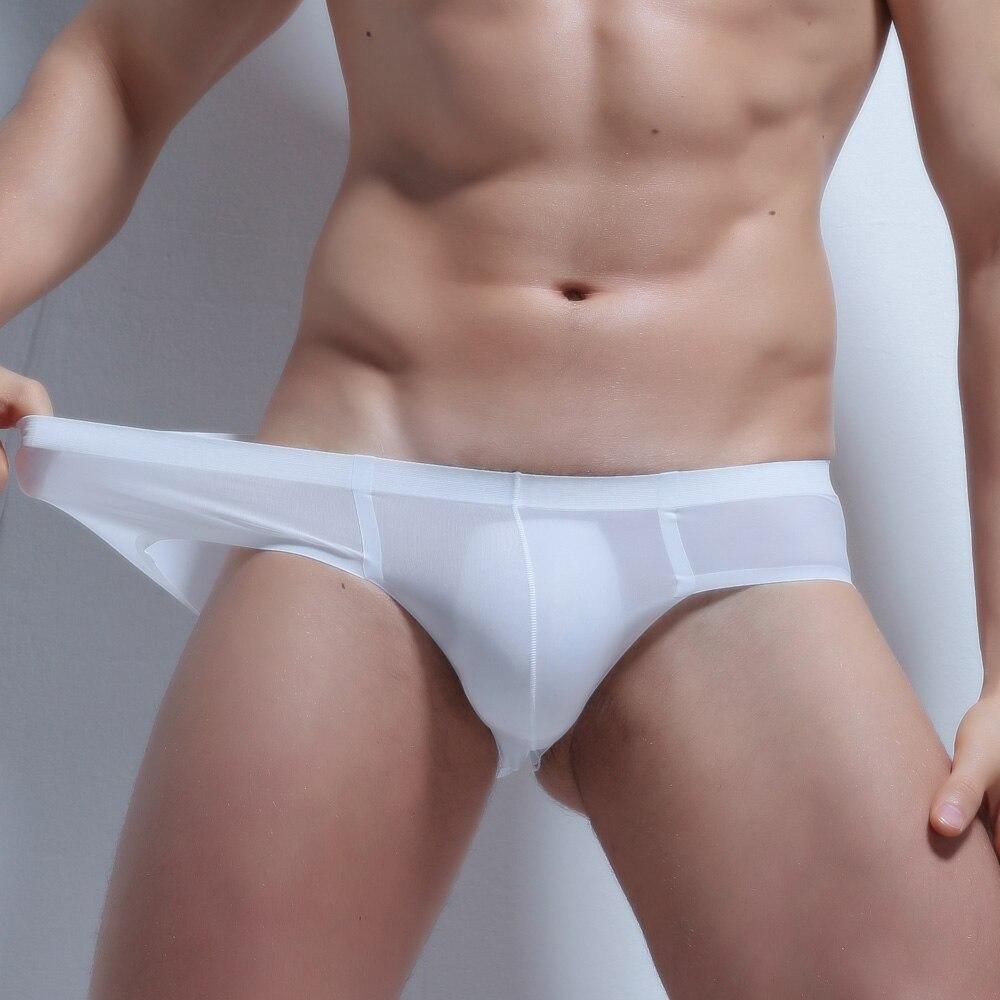 Products Mens Underwear Xxx