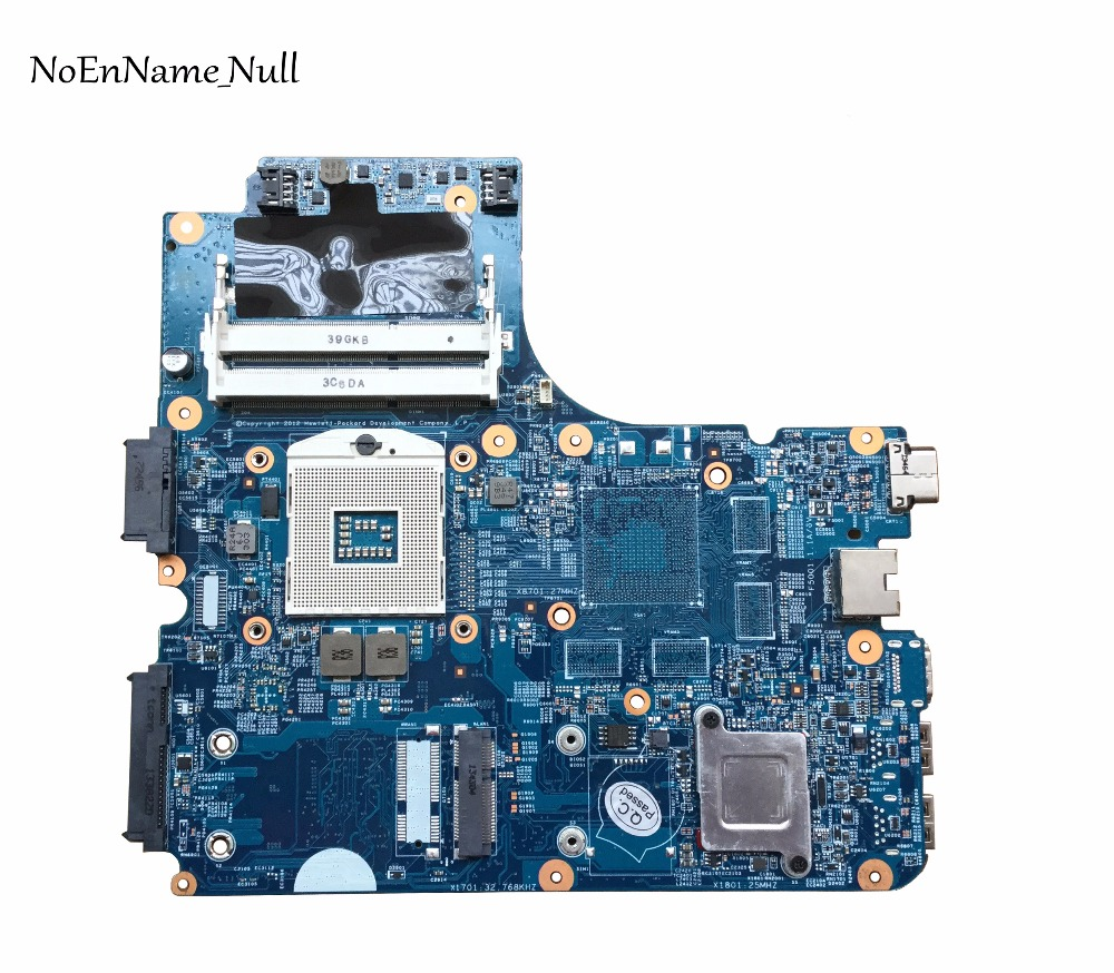 Free Shipping for HP Probook 4440s 4540s Laptop motherboard 683495-501 683495-001 683495-601 HM76 Notebook 100%TestedFree Shipping for HP Probook 4440s 4540s Laptop motherboard 683495-501 683495-001 683495-601 HM76 Notebook 100%Tested