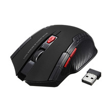 best selling Mouse consumer electronics Wireless optical Custom Logo Printed Professional Gaming Usb Game Mice Mouse цена