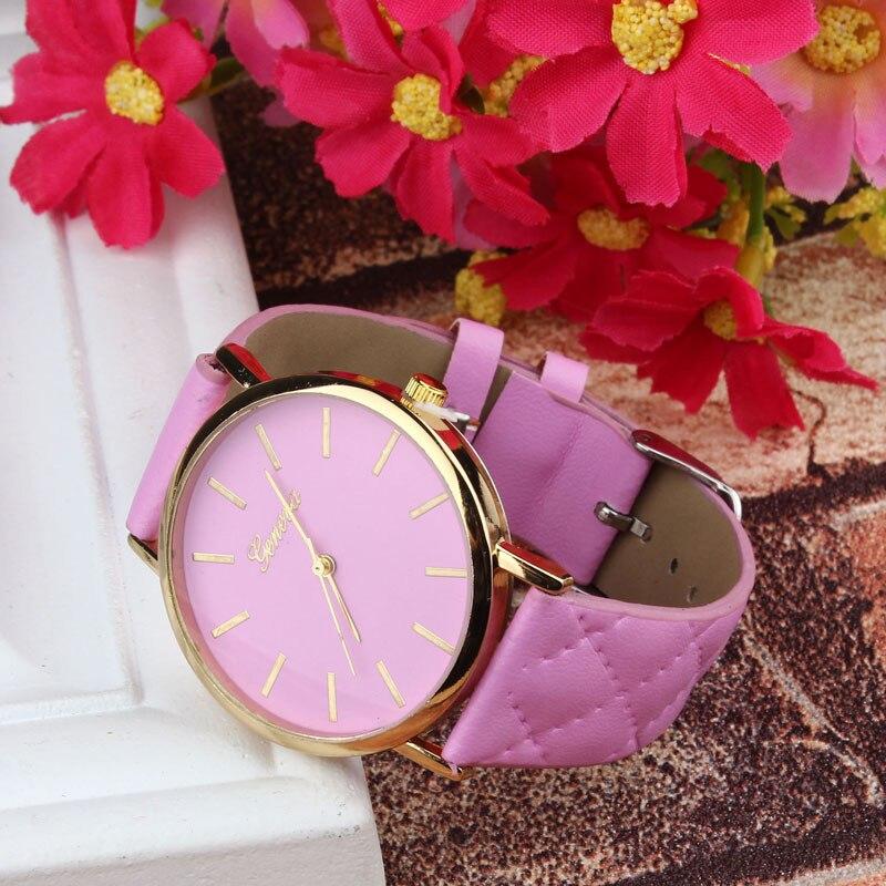 Большие женские наручные часы