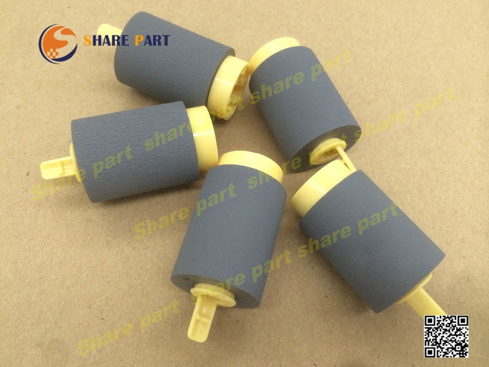 SHARE 10 PS Pickup roller 022N02232 JC97-02259A for samsung scx6555 6512 ML4510 ML5515 scx6345 for xerox 4600 4620 4510 4622 цена и фото
