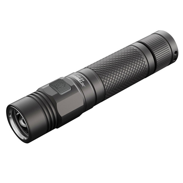 High Quality JETbeam KO-01 Cree XP-L 1080lumens Rechargeable Waterproof Lumen18650 Flashlight