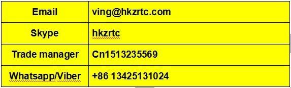 United Kardart Dollar States 8