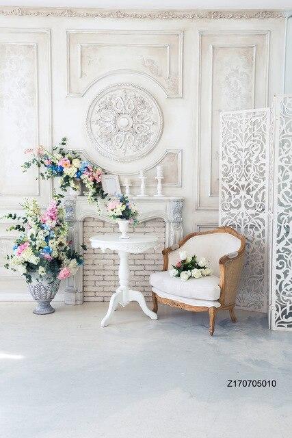 life magic box seamless wrinkle free washable white backdrop family