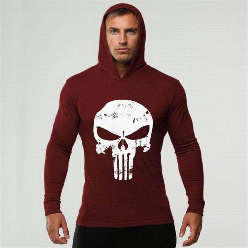 GYM hoodies (4)
