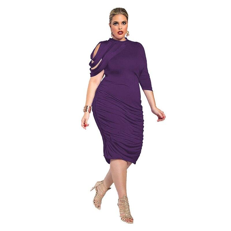 Asombroso Partido De Los Vestidos Nueva Mirada Composición - Vestido ...
