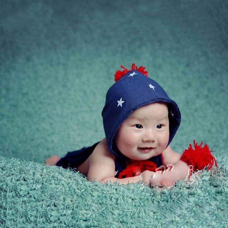 9 Цвет новорожденных фотографии Одеяло реквизит крошечные для девочек и мальчиков изображение фотосессии Одеяло S Bebe Fotografia вещи аксессуары