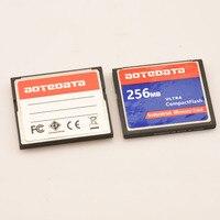 Promosyon!!! 256 MB 512 MB ULTRA CompactFlash Kartı Kompakt Flash bellek kartı Endüstriyel CF kart  YÜKSEK HıZ!