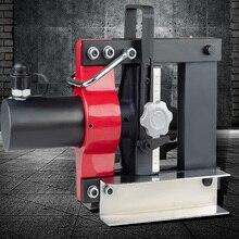 Гидравлические медные шины Бендер 10 мм толщина гидравлический Автобус Бар Бендер CB-150D гидравлический гибочный инструмент медь гибочный инструмент