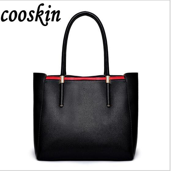 Famous Designer Brand Bags Women Tote Large Bucket Luxury With Purses and Handbags Shopping hand  bag  цены