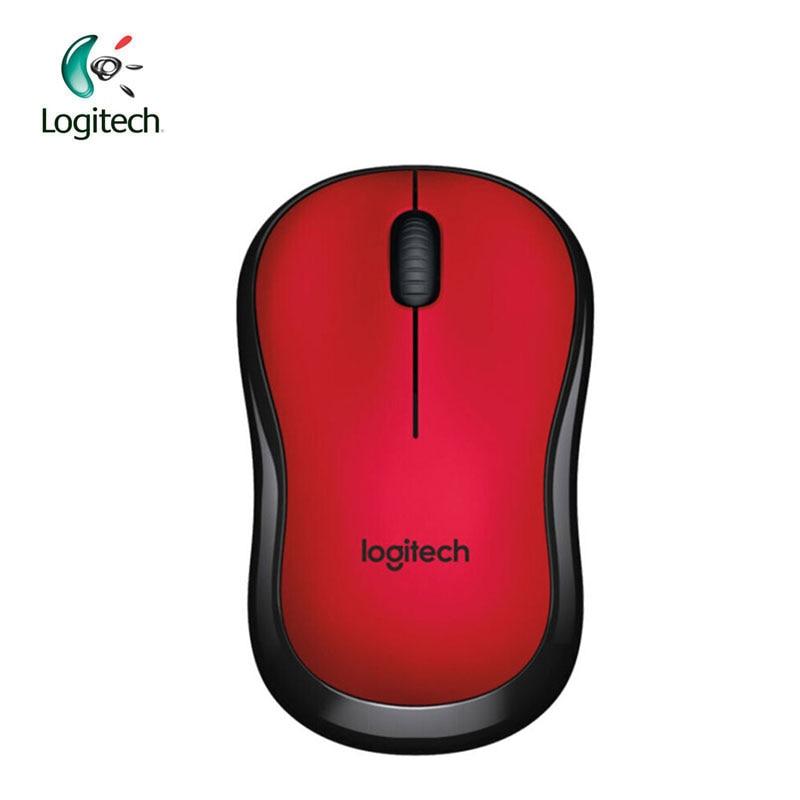 Gunstige Kaufen Logitech M220 Wireless Gaming Maus Mit Batterie 91g