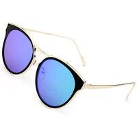 Vintage Sunglasses Women Sun Glasses Unisex Men Casual Out Door UV400 Protect Oculos