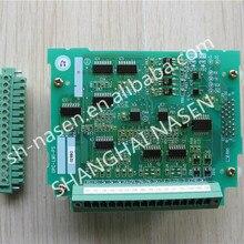 FUJI накопитель карта OPC-LM1-PS OPC-LM1-PR L1P50100
