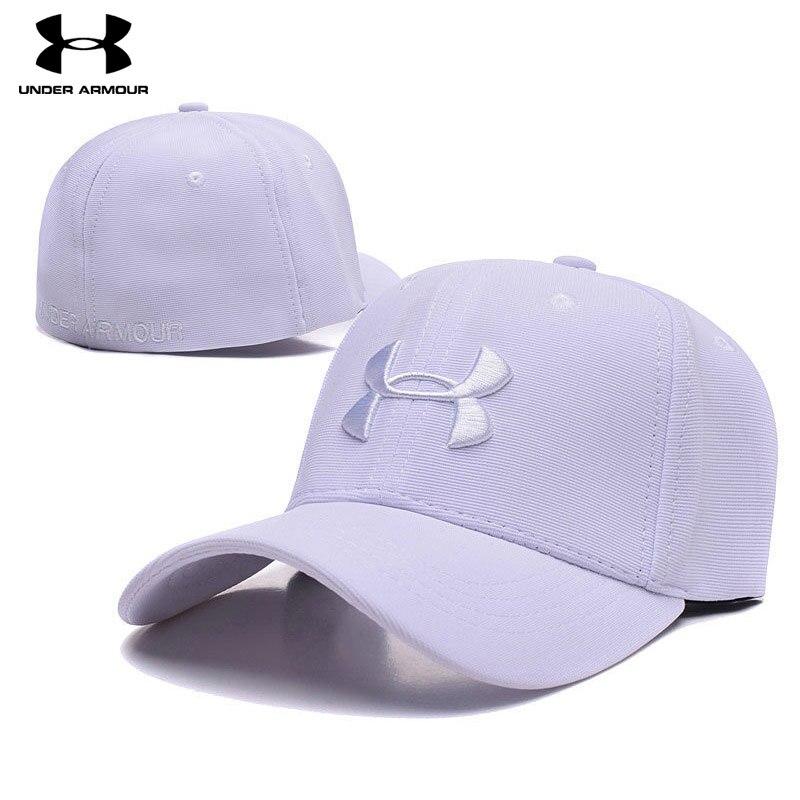 216640a7cded Gorra de Golf para hombre negro blanco rojo unisex snapback golf mujeres  sombreros de sol gorras hip-hop gorra completa alta calidad