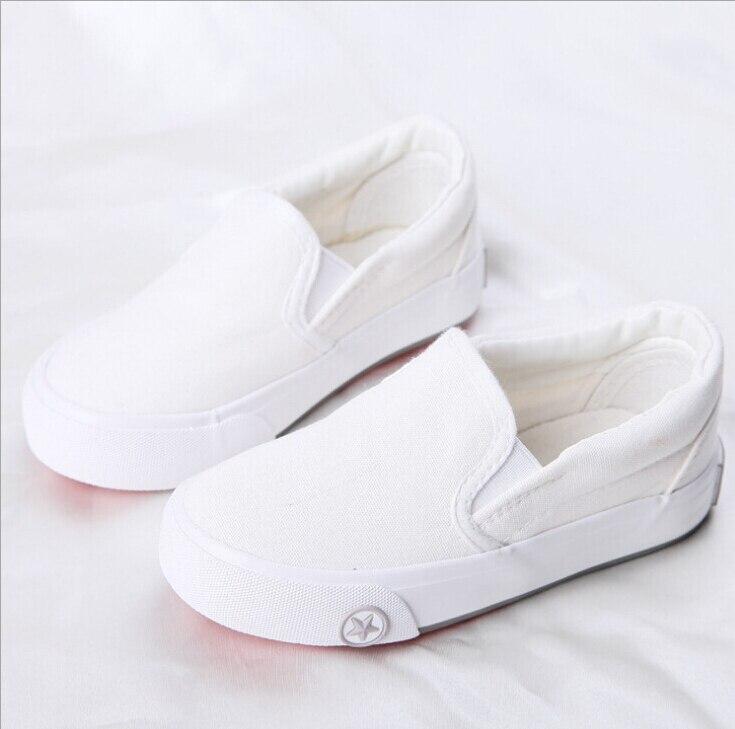 Aliexpress.com : Buy 2015 New Arrive Autumn Fashion Kids shoes ...