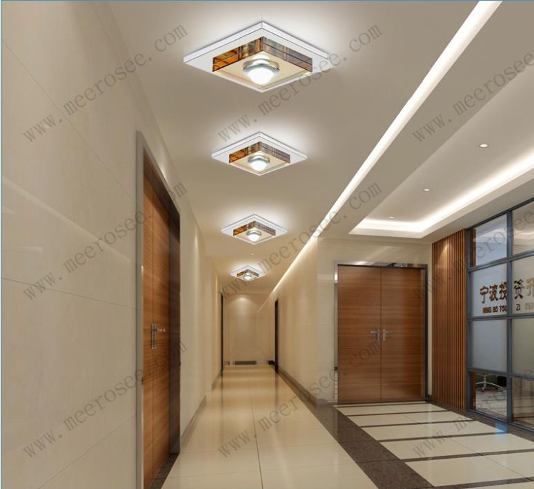 Iluminacion pasillo - Lamparas de pasillo ...
