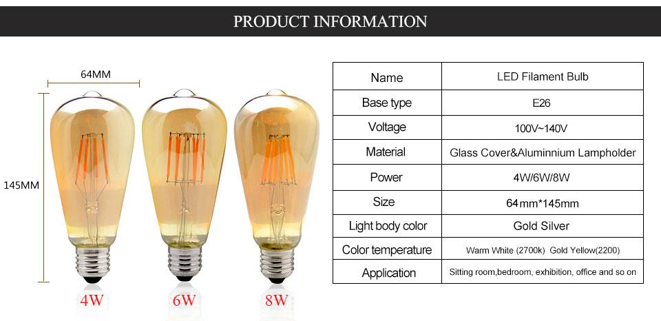 led filament bulb lamp (2)