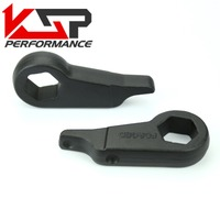 KSP Forged Leveling Lift Torsion Key For Ford Range Explorer Sport Trac