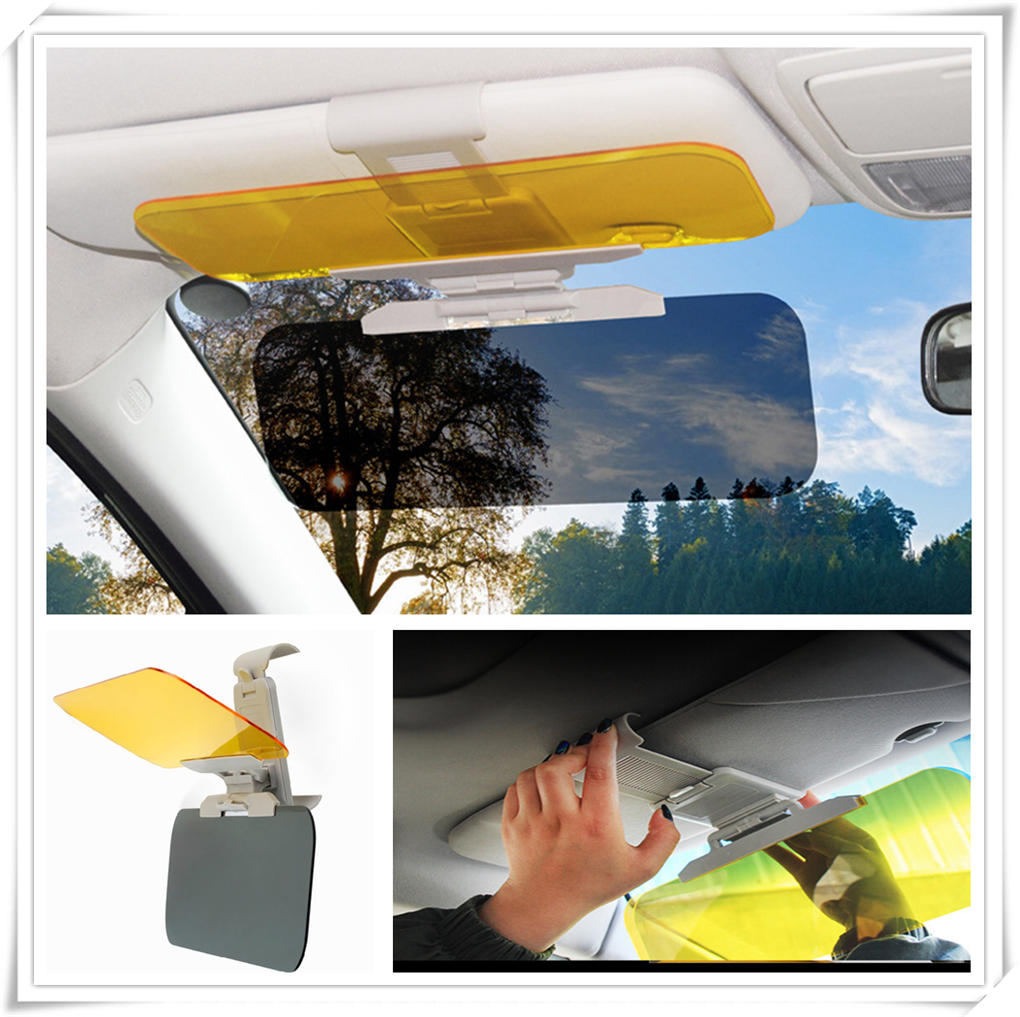 car-sun-visor-hd-anti-sunlight-dazzling-goggle-driving-mirror-uv-fold-flip-for-mclaren-font-b-senna-b-font-720s-600lt-570s-675lt-570gt