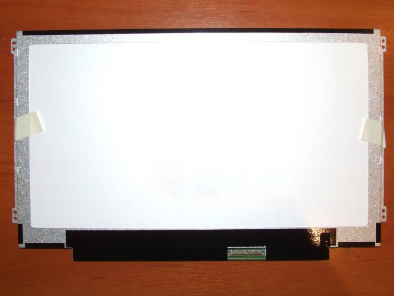 B116XW03 V0 B116XW03V.0 B116XW03 V.0 LED Screen LCD Display Matrix for laptop 15.6 HD 1366X768 40Pin Glossy a 15 6 lcd matrix for asus k53e k53ta k53u k53t k53br k53by k53sd k50i laptop replacement led screen display 1366 768 40pin