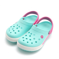 All Season Women S Mules Clogs Garden Sandals Sweet Candy Color Clog Slippers For Women M4